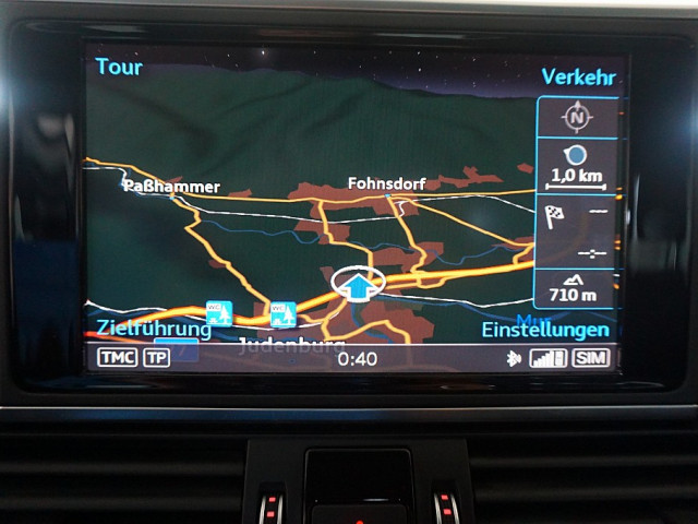 1406417991577_slide bei HWS || AUTOHAUS WINKLER GmbH in