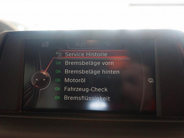 1406418398937_slide bei HWS || AUTOHAUS WINKLER GmbH in