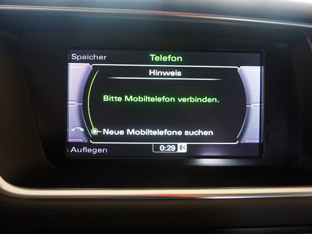 1406418483965_slide bei HWS || AUTOHAUS WINKLER GmbH in