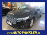 Ford Mondeo Traveller Titanium 2,0TDCi Navi/Keyless bei HWS || AUTOHAUS WINKLER GmbH in