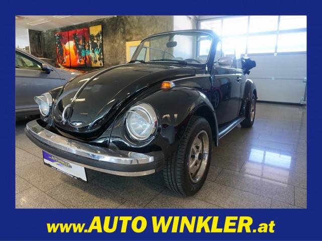 1406419143899_slide_border bei HWS || AUTOHAUS WINKLER GmbH in