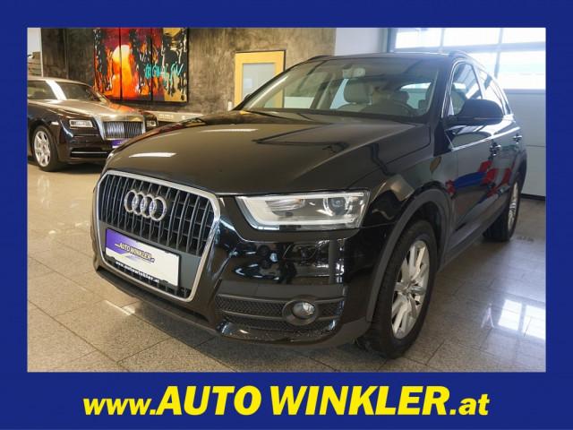 1406419266987_slide_border bei HWS || AUTOHAUS WINKLER GmbH in
