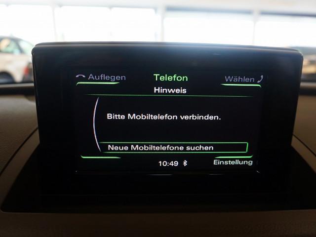 1406419267027_slide bei HWS || AUTOHAUS WINKLER GmbH in