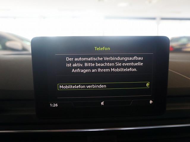 1406419338637_slide bei HWS || AUTOHAUS WINKLER GmbH in