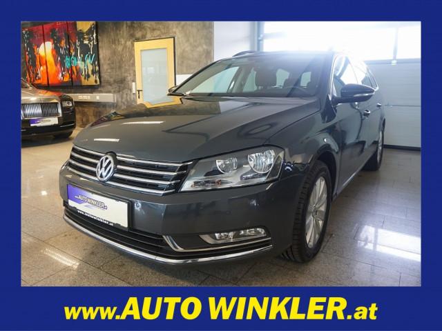 1406419339085_slide_border bei HWS    AUTOHAUS WINKLER GmbH in