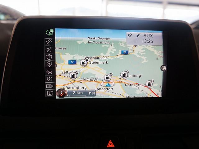 1406419697811_slide bei HWS || AUTOHAUS WINKLER GmbH in