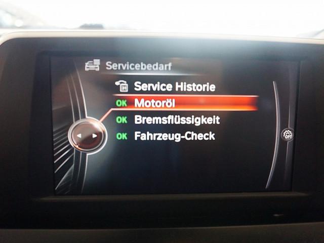 1406419697819_slide bei HWS || AUTOHAUS WINKLER GmbH in