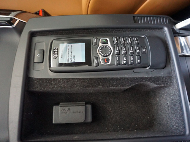1406399244831_slide bei HWS || AUTOHAUS WINKLER GmbH in