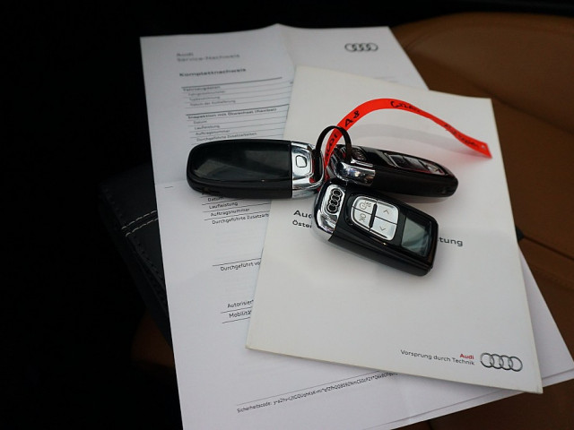 1406399244833_slide bei HWS || AUTOHAUS WINKLER GmbH in