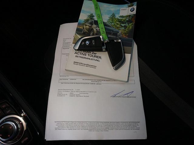 1406414831829_slide bei HWS    AUTOHAUS WINKLER GmbH in