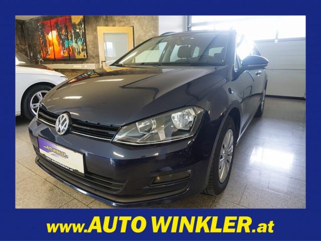 1406416764273_slide_border bei HWS    AUTOHAUS WINKLER GmbH in