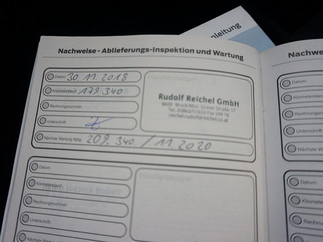 1406417785141_slide bei HWS || AUTOHAUS WINKLER GmbH in