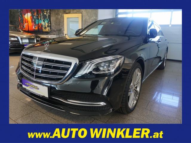 1406419119425_slide_border bei HWS    AUTOHAUS WINKLER GmbH in