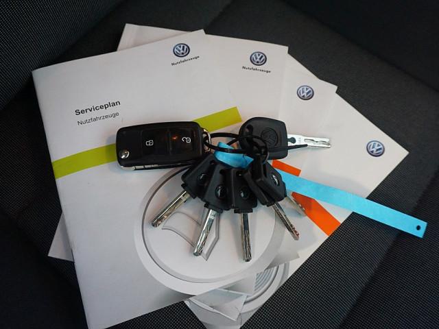 1406419753671_slide bei HWS    AUTOHAUS WINKLER GmbH in