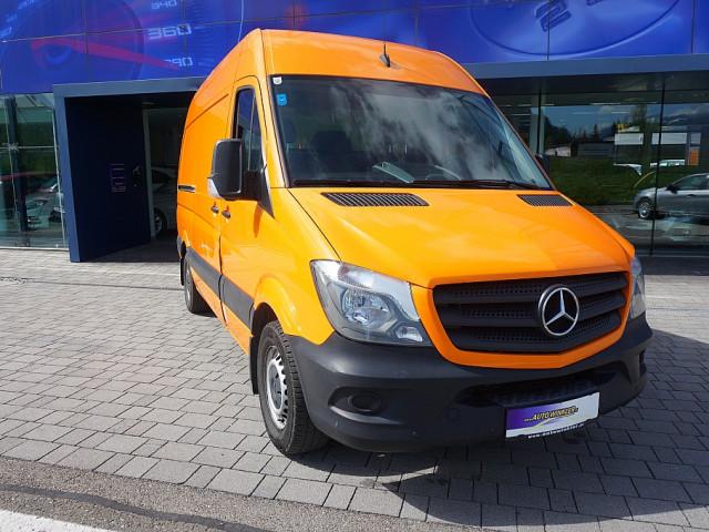 1406419756107_slide bei HWS    AUTOHAUS WINKLER GmbH in