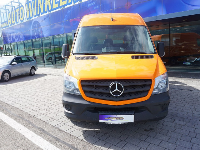 1406419756109_slide bei HWS    AUTOHAUS WINKLER GmbH in