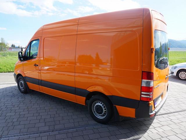 1406419756111_slide bei HWS    AUTOHAUS WINKLER GmbH in