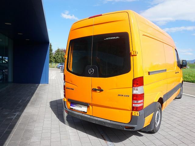 1406419756113_slide bei HWS    AUTOHAUS WINKLER GmbH in