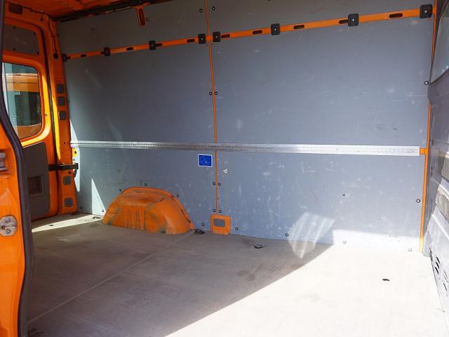 1406419756123_slide bei HWS    AUTOHAUS WINKLER GmbH in