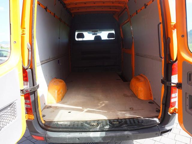 1406419756125_slide bei HWS    AUTOHAUS WINKLER GmbH in