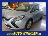 Opel Zafira Tourer 2,0CDTI Edition Businesspaket bei HWS || AUTOHAUS WINKLER GmbH in