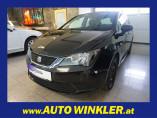 Seat Ibiza Chili 1,2 Komfort Paket Plus bei HWS || AUTOHAUS WINKLER GmbH in
