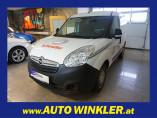 Opel Combo L1H1 1,3 CDTI Ecotec Motorschaden bei HWS || AUTOHAUS WINKLER GmbH in