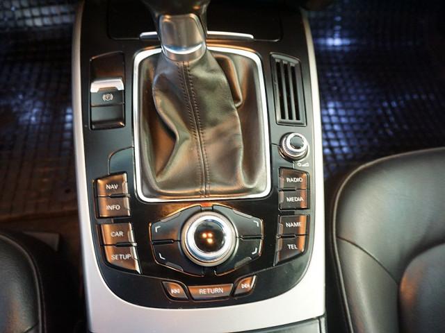 1406420979743_slide bei HWS    AUTOHAUS WINKLER GmbH in