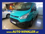 Ford Transit Custom Kasten 2,2TDCi L1H1 290 Trend Klima bei HWS || AUTOHAUS WINKLER GmbH in