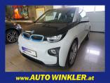 BMW i3 (mit Batterie) Schnellladen/Wärmepumpe bei HWS || AUTOHAUS WINKLER GmbH in