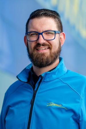 Stefan Pfeifenberger