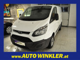 Ford Transit Custom Kasten 2,2 TDCi L1H1 250 Startup bei AUTOHAUS WINKLER GmbH in Judenburg