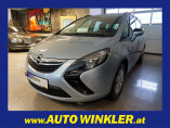 Opel Zafira Tourer 2,0CDTI  Business Paket bei AUTOHAUS WINKLER GmbH in Judenburg