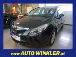 Opel Zafira Tourer 2,0 CDTI Ecotec Edition Businesspaket bei AUTOHAUS WINKLER GmbH in Judenburg