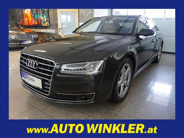 1406400099231_slide_border bei HWS || AUTOHAUS WINKLER GmbH in