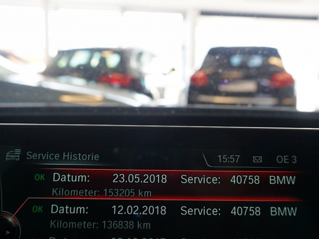 1406403674341_slide bei HWS || AUTOHAUS WINKLER GmbH in