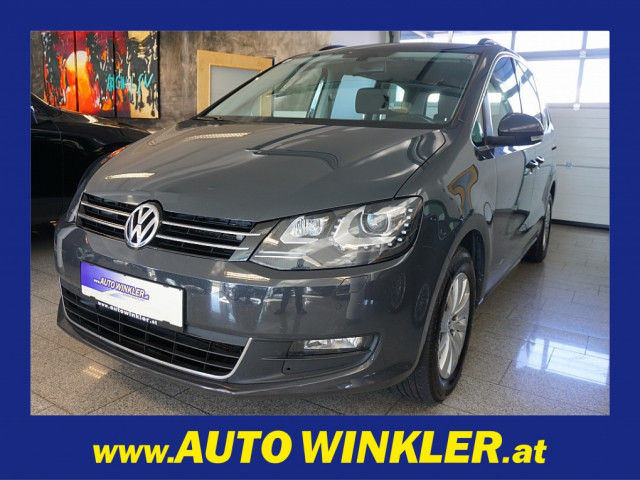 1406408672193_slide_border bei HWS    AUTOHAUS WINKLER GmbH in