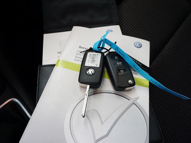 1406408672221_slide bei HWS    AUTOHAUS WINKLER GmbH in