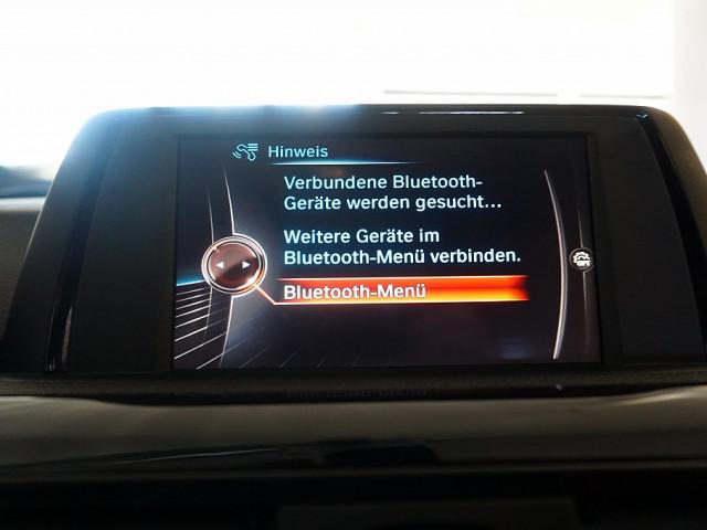 1406412414387_slide bei HWS    AUTOHAUS WINKLER GmbH in