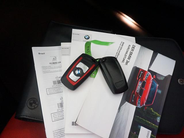 1406412414393_slide bei HWS    AUTOHAUS WINKLER GmbH in