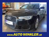 Audi A6 Avant 3,0TDI clean Diesel Quattro intense S-tronic bei HWS || AUTOHAUS WINKLER GmbH in