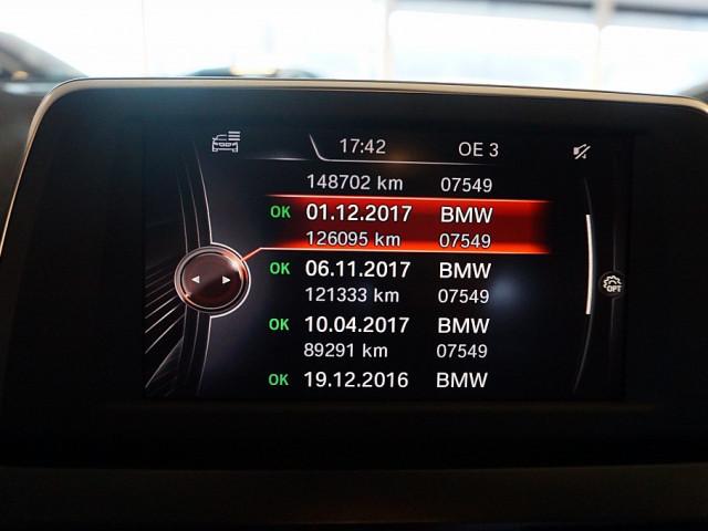 1406414831825_slide bei HWS || AUTOHAUS WINKLER GmbH in
