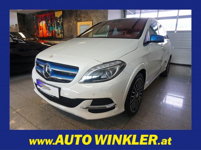 1406415480699_slide_border bei HWS    AUTOHAUS WINKLER GmbH in