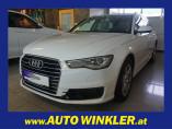 Audi A6 Avant 3,0TDI Quattro intense S-tronic Businesspaket bei HWS    AUTOHAUS WINKLER GmbH in
