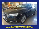 Audi A4 Avant 2,0TDI Design Komfortpaket bei HWS || AUTOHAUS WINKLER GmbH in