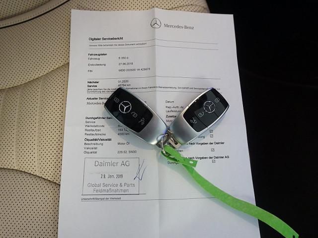 1406418115581_slide bei HWS || AUTOHAUS WINKLER GmbH in