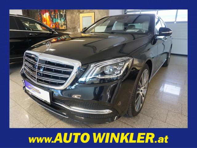 1406418127829_slide_border bei HWS || AUTOHAUS WINKLER GmbH in