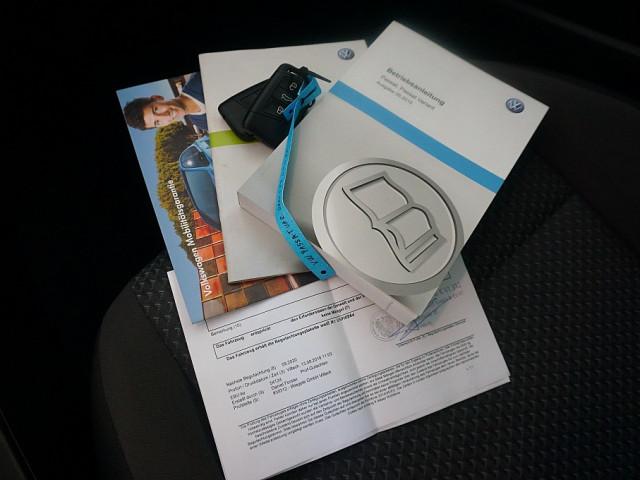 1406418898673_slide bei HWS || AUTOHAUS WINKLER GmbH in