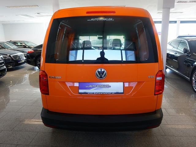 1406418962799_slide bei HWS || AUTOHAUS WINKLER GmbH in