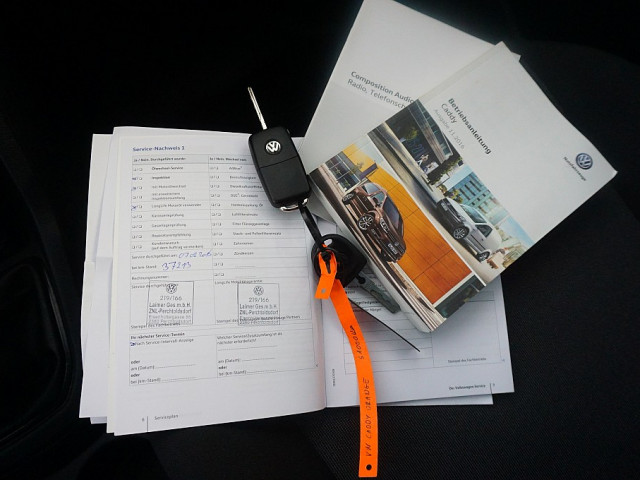 1406418962809_slide bei HWS || AUTOHAUS WINKLER GmbH in